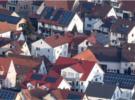 Солнечные системы на крышах частных домов станут обязательны